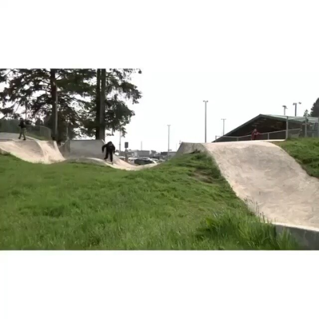 12918629 1756770467889678 383443216 n - Tag someone who would skate this like @pedrobarrossk8 : @ryan_lovell...