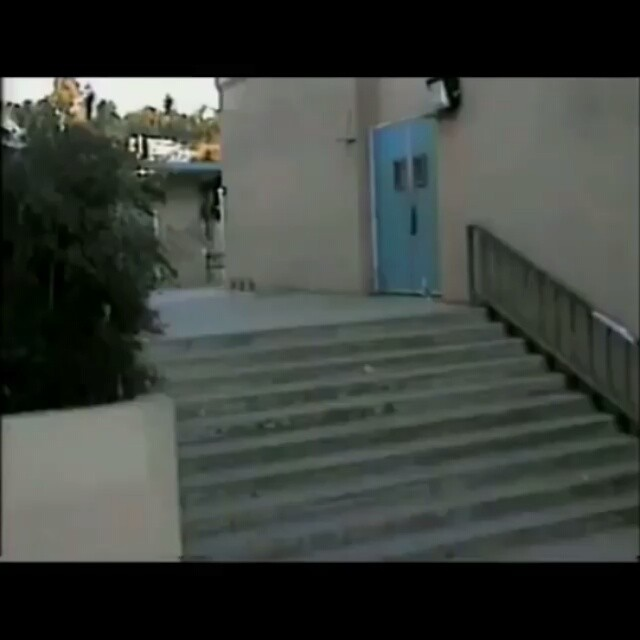 12940056 575802015927174 2050821897 n - Why did you try twice?  @hallofmeat via @the_skatenerd...