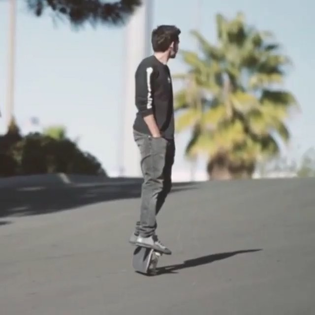 13092228 115344458874424 536349047 n - Balancing along with @kilianmartinsk8 via @skateclipsdaily...