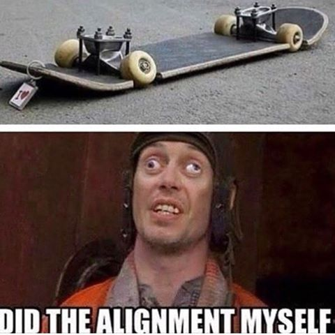 13099140 480413735500326 768982375 n - via @skatesubmit #skatermemes #skatememes...