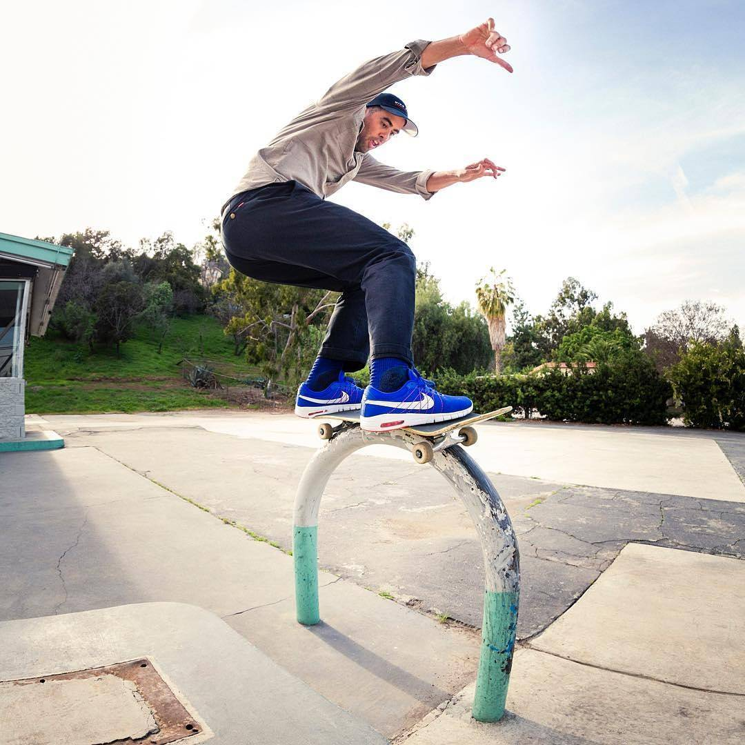 13108792 1179720855385083 2110508211 n - Happy Birthday @erickoston : @ryanflynn...