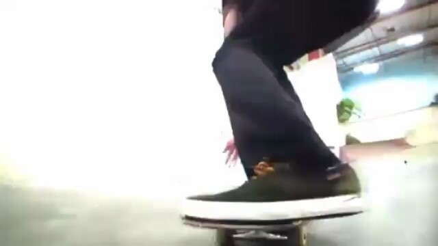 13113873 1764511353782306 188244214 n - Banging @berrics with @tylerjeremypeterson...