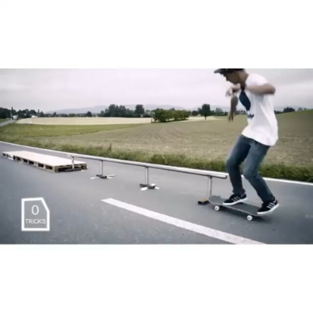 13151062 1603242970004540 1807168325 n - Tag the homies that can manual forever like @fabiandoerig...