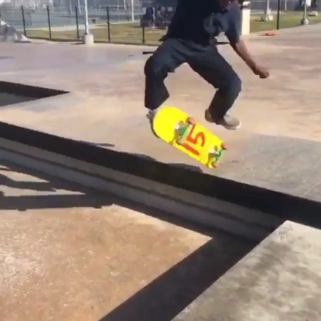 13167278 261158687564261 443168209 n - Harvard Park got attacked by the groms on @babyskateheadtv littleitosk8s @lilzya...