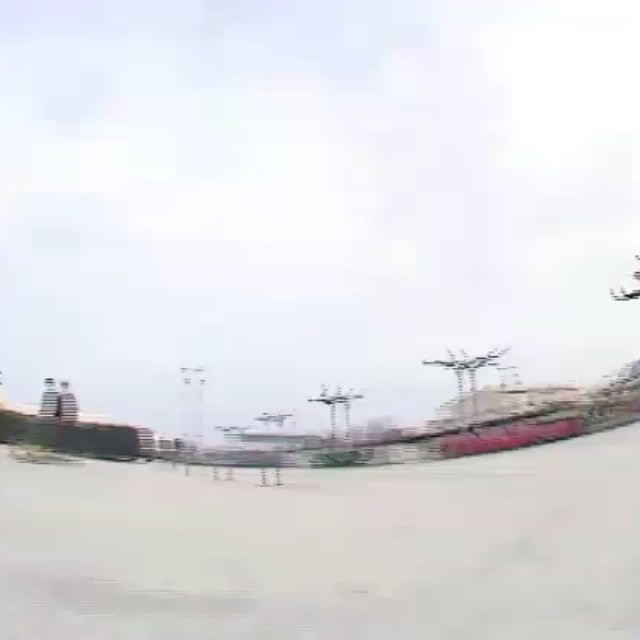13249947 600997700066438 899758289 n - Feeble to 360 pop cross foot by @cristobalquintela : @thrashermurer...