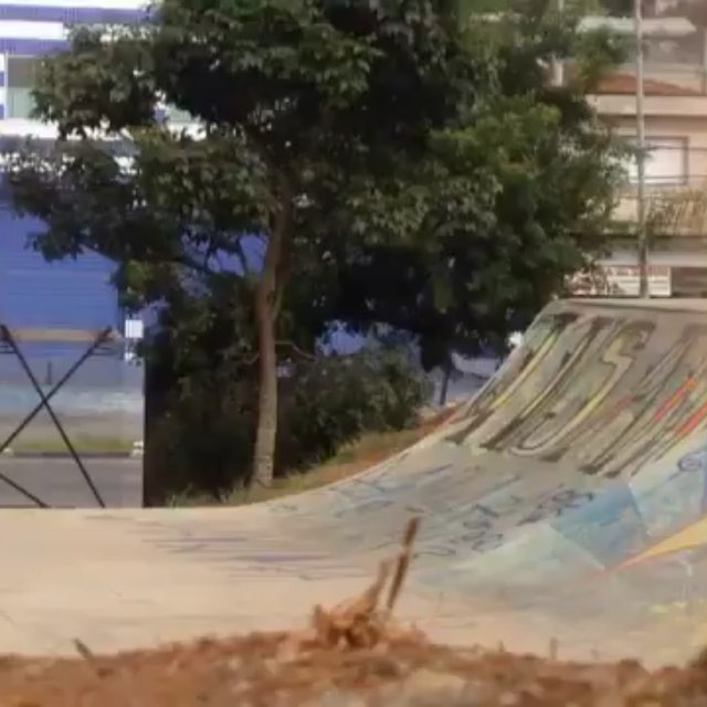 13256554 767912723343963 1526195695 n - Getting creative with some new tricks by @fabiano13fernandes...