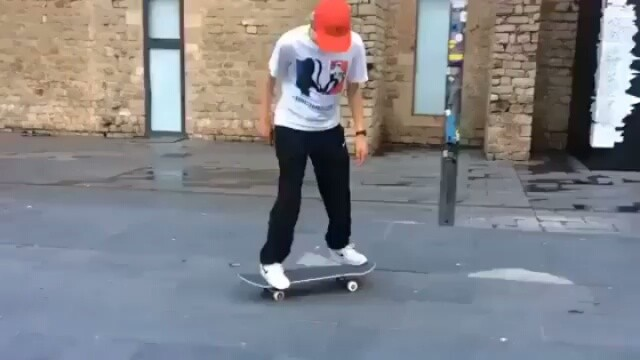 13260858 1788479134718391 1241108763 n - @pedroattenborough via @barcelona_skateboarding...