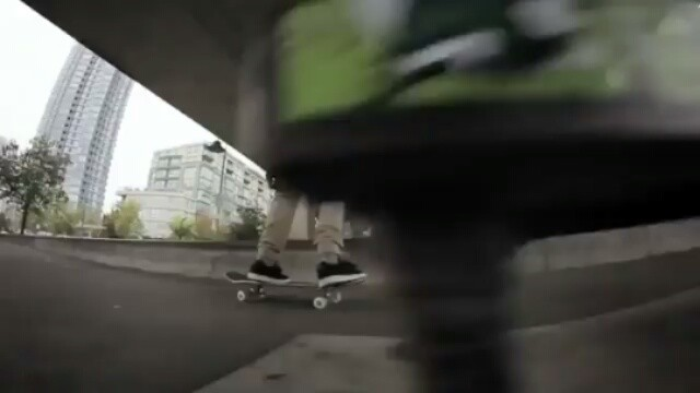 13298212 1069772063071182 134532291 n - Pinching it on @shaysandiford's most recent video part for @lrgcanada : @leograc...