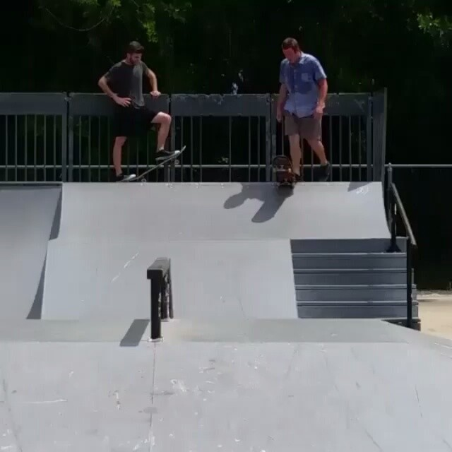 13329145 277832765885415 205368173 n - @aaronscollier and the pinch progression via @daspinch...