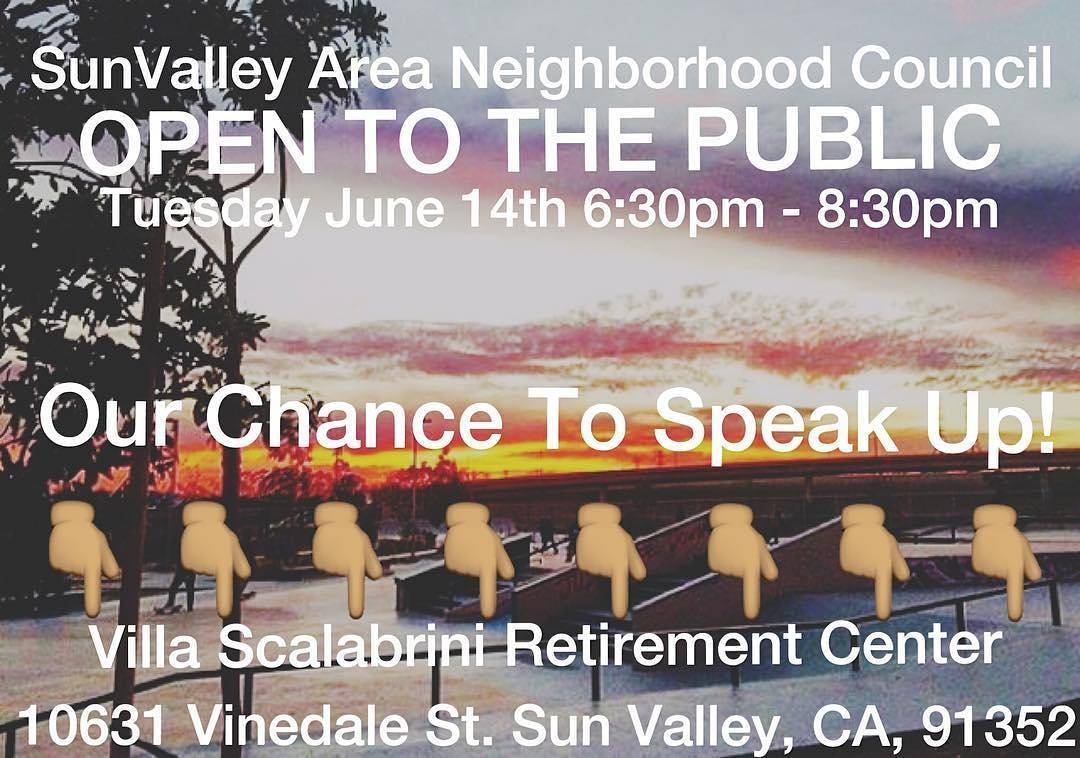 13391215 495625273964262 1132404594 n - SAVE SHELDON SKATE PLAZA! Tuesday June 14th 2016 ⁃ 6:30pm - 8:30pm  at at Villa ...