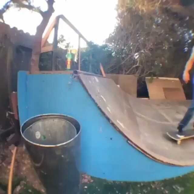 13397428 1128141830582003 937040033 n - Cleaning up with @kickpushrepeat : @4n_sweatgod via @skatesubmit...