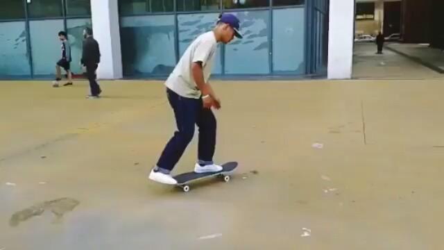 13398366 253606001668016 1272879488 n - WTF @jesusdoggie : @lassofilmsbarcelona via @barcelona_skateboarding...