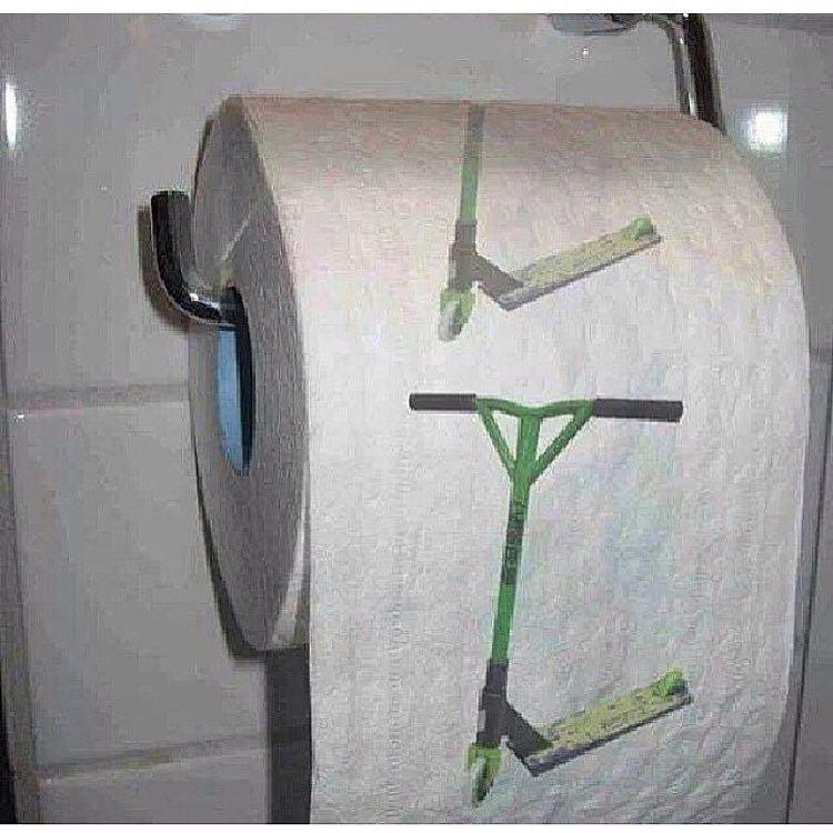 13402213 253919454983337 731481564 n - Time to wipe that shit away...