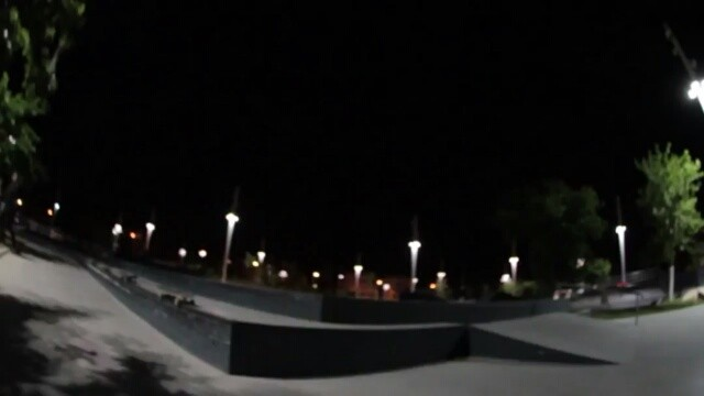 13414267 1784448751787902 442539281 n - SkateYou App ( @skate_you ) presents You the 'Name this trick' contest for a lim...