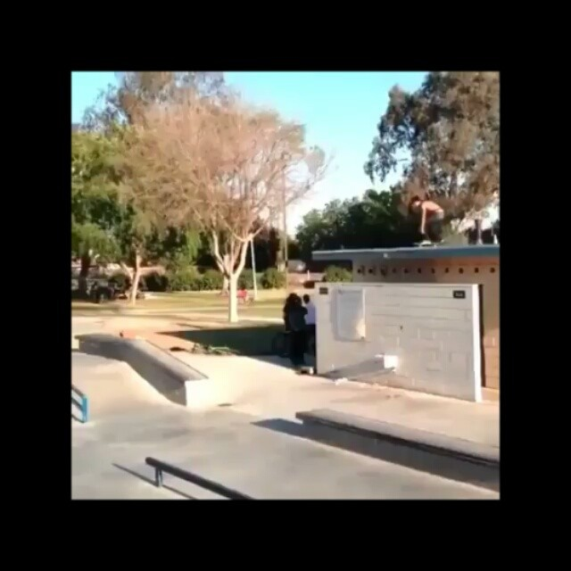 13473204 295188034149614 1939321102 n - Please Read This Post  Recently skaters in Bakersfield lost a inspiration and a ...