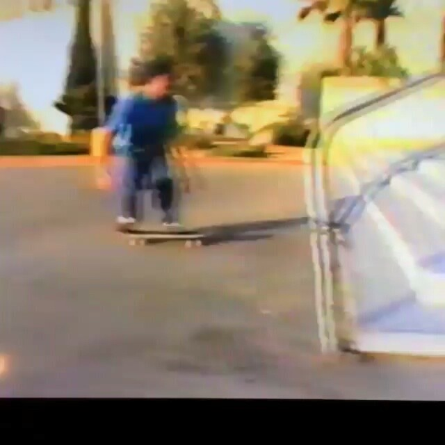 13557242 598777273636430 585395466 n - #TBT 90's 'Shaft Preview' video when Sports Arena was an all day session with @k...