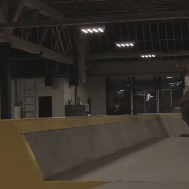 13562160 535228993343890 1380726054 n - Fun sesh with @mikedavisssssss and @choadped : @chrisvarcadipane...
