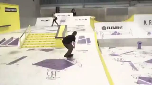 13628260 1295517420472506 737796335 n - Beast mode from @jamie_foy...