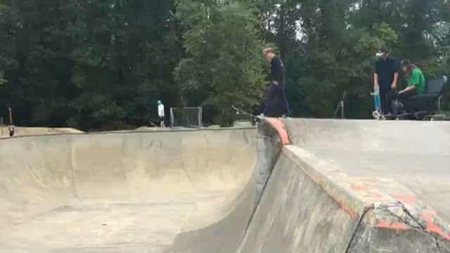 13636310 576958445809939 1480060708 n - Charging Newburg Park with @chrisrussell_mbk : @omarhassansk8...