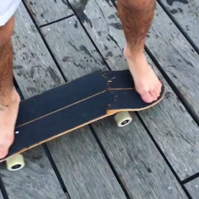 13649126 1647856438871269 768951783 n - Snapped board, naked, no fucks given in Copenhagen by @mes.bert...