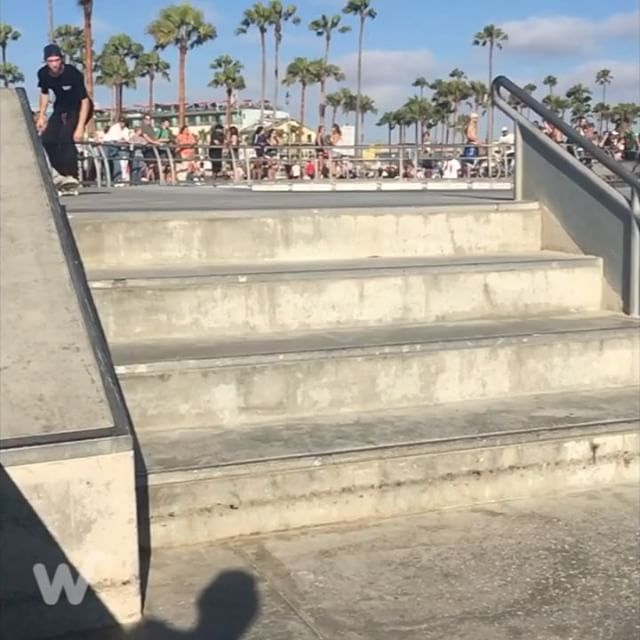 13704346 306761752991430 1965549998 n - @worm_app is changing the way you shoot, share and discover slow-mo skate videos...