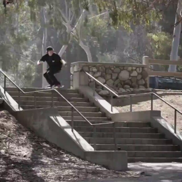 13712505 1768262350129206 829048957 n - One of the worst slams I have seen  @chrisrayfilms via @skateboardingshoutouts...