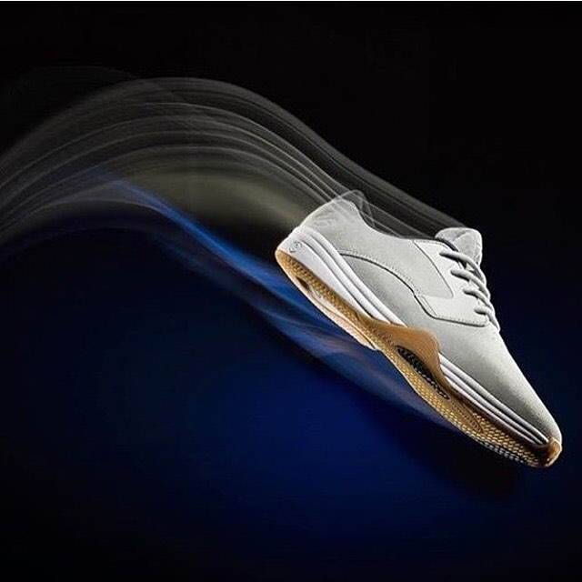 13731209 1757807177829924 748153148 n - Win a pair of éS!  Repost your favorite éS shoe then describe what you like abou...