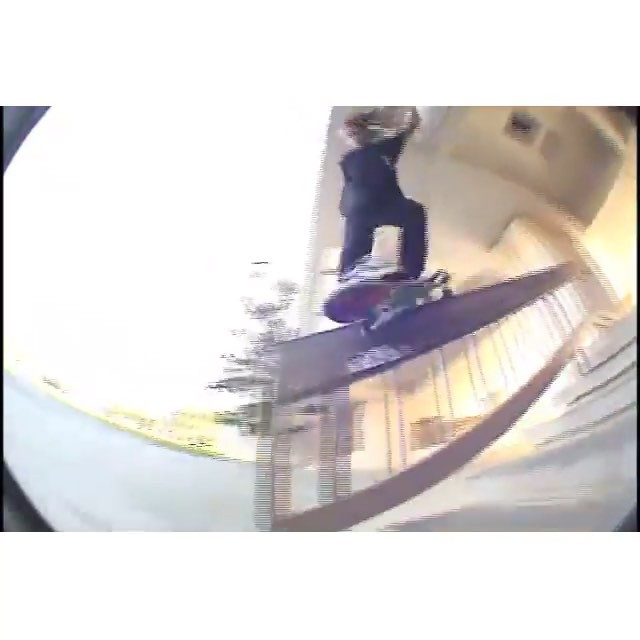 1389665 976566312419633 1546621260 n - @neenowilliams first heel bs smith  : @aleks_lewandowski @beagleoneism...