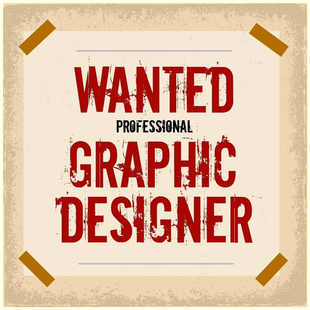 14052655 558396041028380 571494363 n - We're hiring a graphic designer!  Send your portfolio, references, samples, etc....