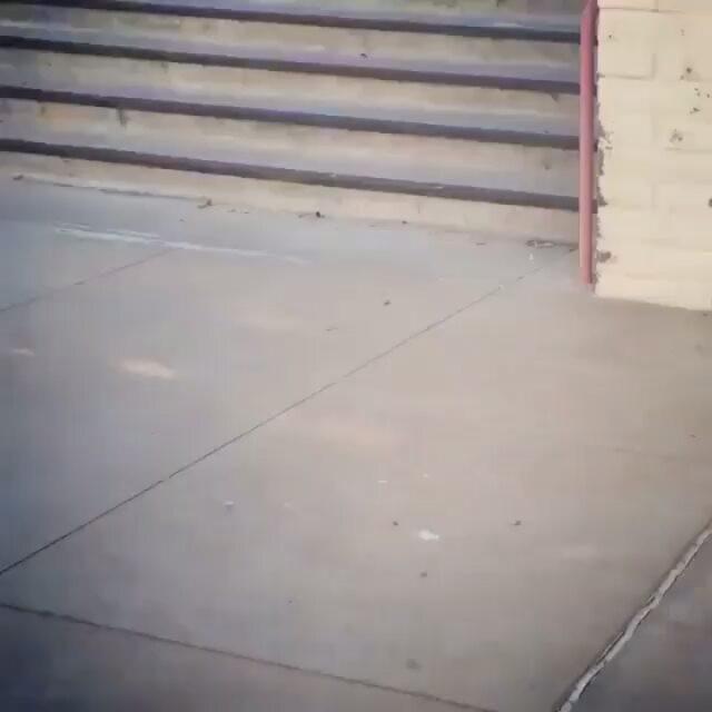 14052661 1219560841399108 2105577308 n - Double set firecracker by @murdythedawg : @zach.allen_ via @skateclipsdaily...