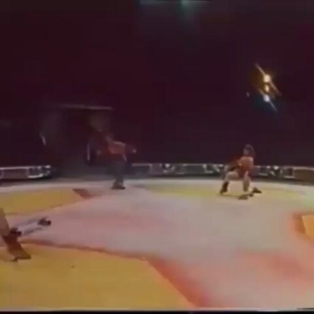 14063701 635607086617185 1798038646 n - Russian circus skateboarding...