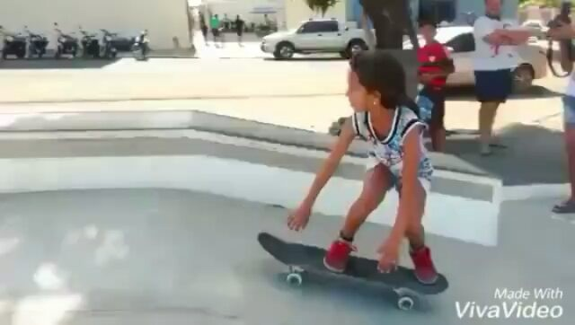 14099711 1767865906760072 1631495445 n - 8-year-old @rayssalealsk8 is going to be one of the best ever...