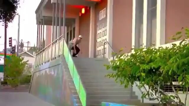 14269024 631245260377397 1610760675 n - @jordanmaxham has been on a killing spree lately with tricks like this : @curbki...