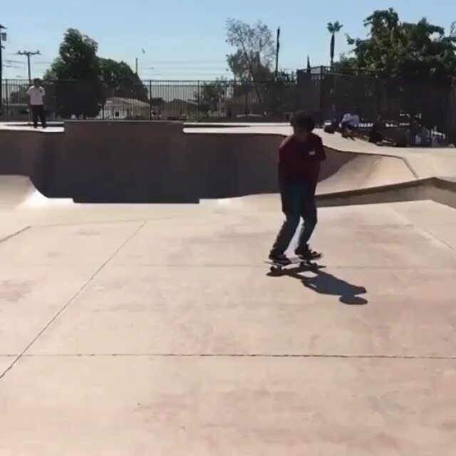 14488291 1378198628860965 6016903840555597824 n - @youreburnt  : @dgfilms1907 via @transworldskate ...