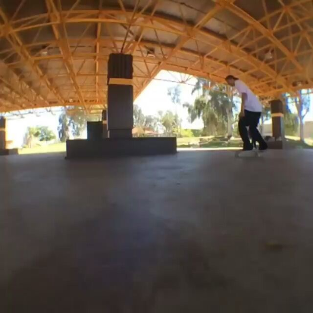 14547635 827974600638413 2584394066678513664 n - Name this trick for the homie @smheath : @dc24sk8mafia via @sk8mafia...