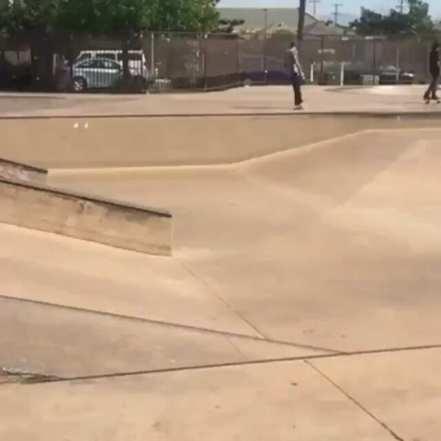 14564939 1059159484195065 5694545942032678912 n - Learn how to do a kickflip from @doobiesnack...