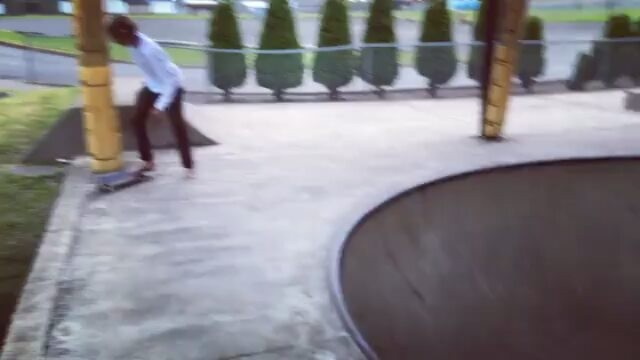 14624717 230985110662013 6886924812971671552 n - No shoes needed @currencaples ...