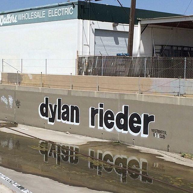 14727631 998312430290636 5482922148760649728 n - #RIP Dylan Rieder @swankfuck_inc...