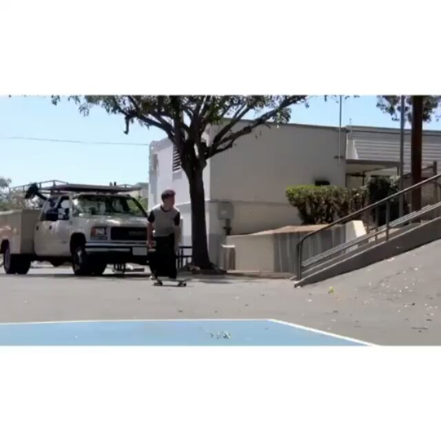 14733233 135239193615710 2761659160964628480 n - Throw away clips from @masonsilva : @ryanree...