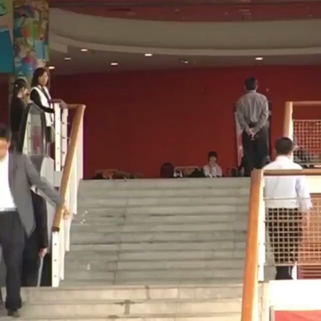 15043699 191277391333062 9178118238494523392 n - Raw fucking skating from @davebachinsky...