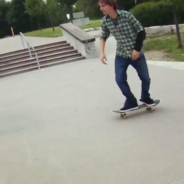 15253164 168778153596083 8283719796210532352 n - #SkateboardingIsFun @brocksart...