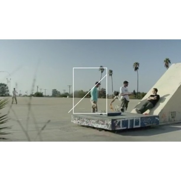 15258602 151687865307753 2050899892326367232 n - What do you think of @numbers, the new skate company?  @erickoston @guymariano @...