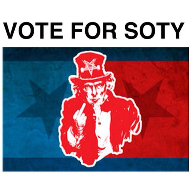 1538474 566183200179582 1524852757 n - Make sure to place your vote for @ThrasherMag #SOTY 2014 at ThrasherMagazine.com...