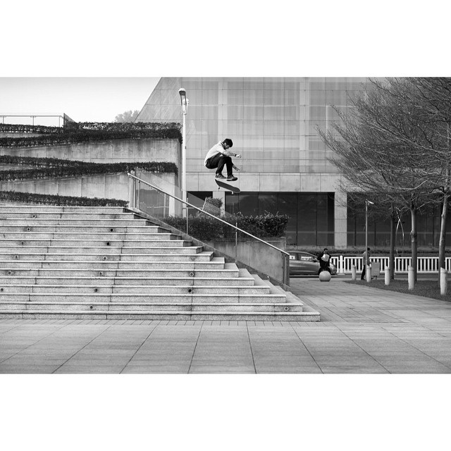1963006 766817546748451 515617383 n - Happy Birthday Chris Cole (@chriscobracole)  #Shralpin #SkateEveryDamnDay...