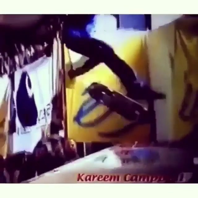 917388 1670634626520880 329621020 n - #TBT gotta love this from @kareemcampbelldotcom...