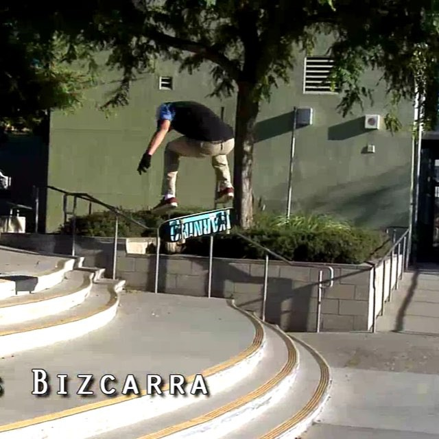 927906 1646826175590860 556961064 n - Peep out the 2016 street edit featuring @vinniebanh @carlosbizcarra @its_turkey ...