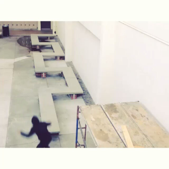 929284 1505064379798171 313823590 n - Zigzag manuals @daewon1song : @sdae_...