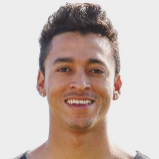Nyjah Huston Skateboarding