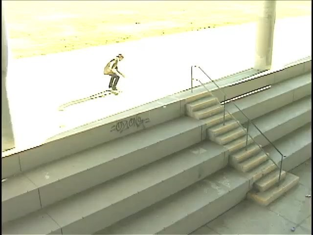15877306 654312944771012 3975850074855964672 n - Huge sw bs 360 by @nick_merlino : @timcisilino via @foundationskateboards...
