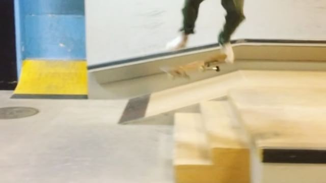 16110099 242618346177145 1785651628477513728 n - @poeticcollective and @simonkallkvist had a skate sesh at @bryggeriet_skate_org ...